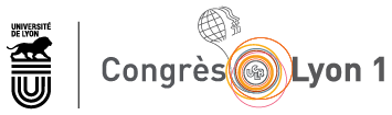 logo-Cellule Congres